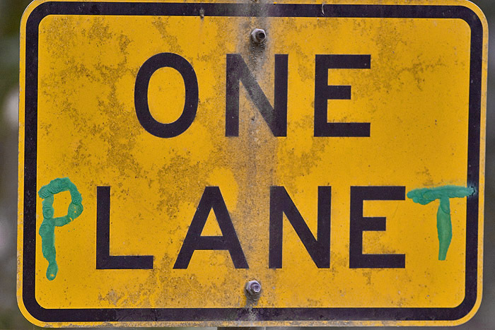 One_planet